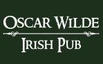 אוסקר ווילד | Oscar Wilde